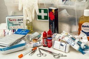 Cate farmacii exista in Romania