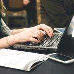 Cultura organizațională este prioritară în raportarea corporativă