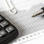 Deficitul contului curent al balanței de plăți s-a adâncit