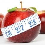 Dieta cardiologilor: Cât de sănătoasă este această cură de slăbire?