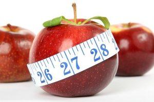 Dieta cardiologilor