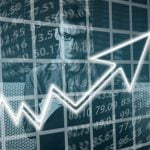 Economiștii sunt optimiști: Încrederea în economia României, în creștere