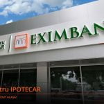 EximBank a finalizat preluarea Băncii Româneşti