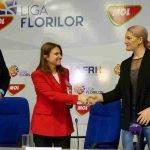MOL România susține Federația Română de Handbal