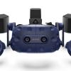 HTC Vive Pro pret 2020