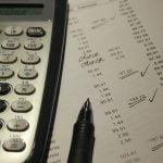 Împrumuturi Ministerul de Finanțe 2020