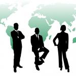 Mediul de business în 2020: Reorganizarea va fi în prim plan