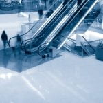 Centre comerciale ce urmează să fie deschise în 2020