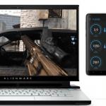 Dell lansează noua generație de computere