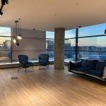 One United Properties se mută într-un nou sediu