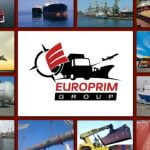 EUROPRIM GROUP, servicii complete de transport