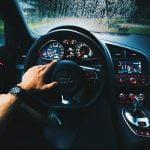 Piața auto din România. 2019, un an extrem de bun. Ce urmează în 2020?
