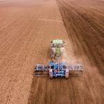 Plăți fermieri 2020. Anunțul făcut de APIA