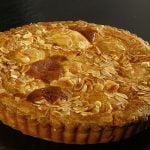 Prăjitură Tosca, o rețetă clasică suedeză