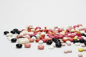 Presedinte Agentia Nationala a Medicamentului
