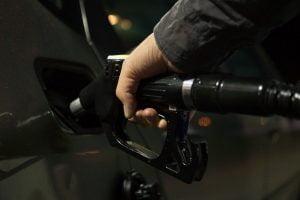 Preturi carburanti 2020