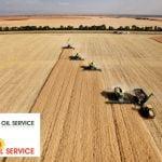 Agro Oil Service a stabilit noi recorduri în 2019