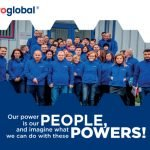 Electroglobal Cluj sau eficientizarea proceselor industriale