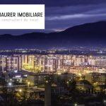 Maurer Imobiliare construiește visurile românilor
