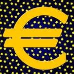 Proiect co-finanțat de Uniunea Europeană, implementat de APMCR