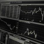 Ratingul Bucureștiului: Anunțul făcut de Fitch Ratings