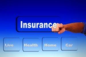 Rezultate City Insurance 2019