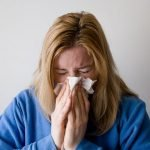 Simptome gripă 2020. Primele semne care ar trebui să te trimită la medic