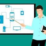 Tehnologia 5G. Noi măsuri anunțate de Comisia Europeană