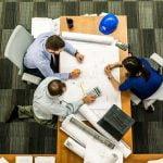 România ocupă loc 64 în Topul global al competitivităţii muncii 2020