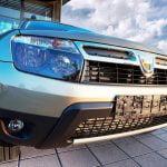Câte mașini Dacia s-au vândut în 2019?