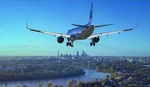 Preturi bilete avion