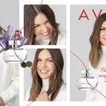 Simona Halep devine ambasador al brandului AVON