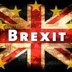 Brexit: Se schimbă distribuția mandatelor în Parlamentul European