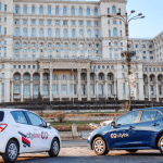 Citylink lansează un serviciu de Car Sharing