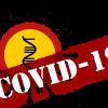 Tratament coronavirus