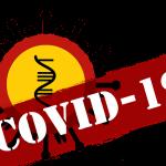Câte cazuri de COVID-19 sunt în România?