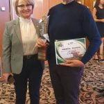 Corteva Agriscience, două premii la Congresul APPR