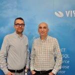 Visma Software România are o nouă conducere