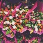 Florile de 1 și 8 Martie 2020, un business de 20 de milioane de euro