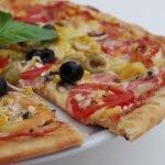 Jerry's Pizza se extinde! Unde a deschis compania cele mai noi unități?