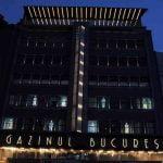 Magazinul București, investiție de 6,5 milioane de euro