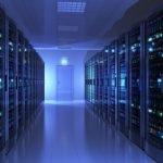 Puterea analizei datelor într-o companie