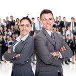 Ce este și cum se implementează change managementul
