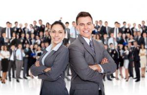 change managementul sau managementul schimbarii