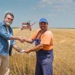 Fonduri europene disponibile în 2020 pentru fermieri