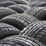 Cine este noul proprietar al Best Tires Shop?