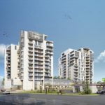 One Herăstrău Towers obține pre-certificarea Green Homes
