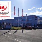 CBA Nord-Vest, o alternativă viabilă pentru retailul tradiţional