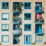Prețurile apartamentelor 2020. Evoluția este surprinzătoare