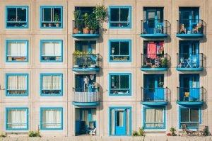 Preturile apartamentelor 2020
